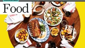 Where to Get Good Stuff Cheap 2012: 14 foodie finds, from family-style feasts to cut-rate craft beer
