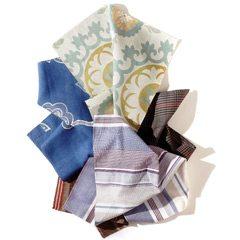 Where to Get Good Stuff Cheap | Fabric