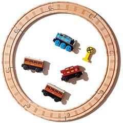 Where to Get Good Stuff Cheap | Wooden toys
