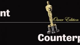 Point/Counterpoint: was Ryan Gosling snubbed by the Academy?