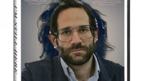 Since Groupon is saving American Apparel, will Dov Charney resume his post as hipster Jesus?