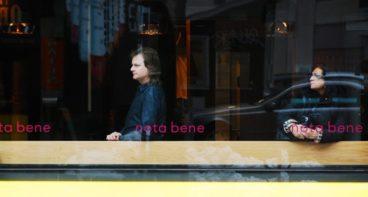 Waiting for Nota Bene
