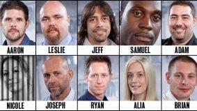 Redemption Inc., episode 2: the great gummy bear debate of 2012