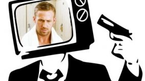 Time Warner Cable announces Ryan Gosling On Demand, but will Rogers follow suit?