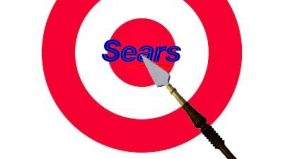 Sears cuts prices on 5,000 items—is that all it takes to out-manoeuvre Target?