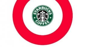 Walmart might have Happy Meals, but Target Canada will have venti chai lattes