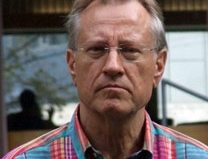 Mayor Rob Ford's latest critic: former mayor Art Eggleton