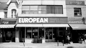 European Quality Meats to end its five-decade run in Kensington Market