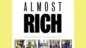 Almost Rich: an examination of the true cost of city living and why rich is never rich enough