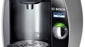 Over a million Tassimo machines recalled for spraying hot water