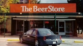 Tired of the Beer Store's conveyor belt? Queen's Park is reexamining its liquor laws (but don't get your hopes up yet)