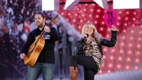 Canada's Got Talent, episode 6: yodeling, schmaltz and a whole lot of bad dancing