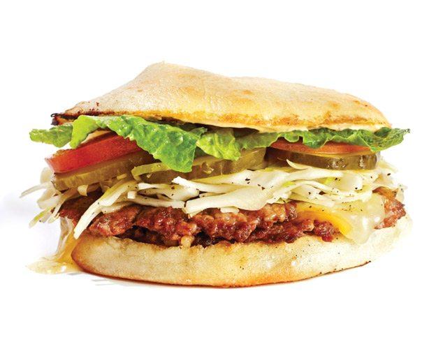 ... burger best burger sauce lamb burger burger and fries balkan burger