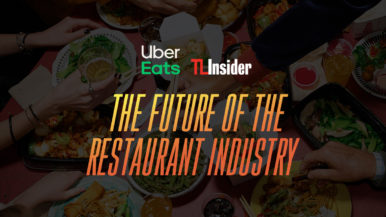 What to expect from TL Insider's Future of the Restaurant Industry summit