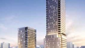 The Four Seasons has closed and will become—you guessed it—a condo tower