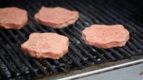 Totally Recalled: over 135 burger products, all potentially contaminated with E. coli