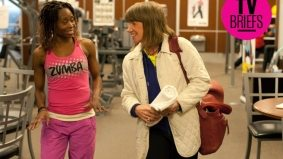 Undercover Boss Canada, episode 8: the makeover show (we wish)