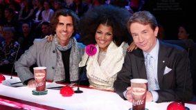 Canada's Got Talent, episode 12: a cruel seven minutes of judge dancing (and some eliminations!)