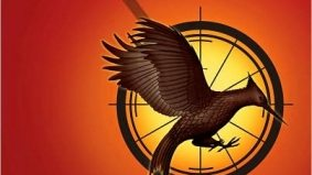 David Cronenberg may direct the Hunger Games sequel