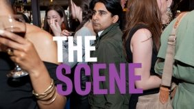 The Scene: Fashion Cares 25 launches without Elton John and Jeanne Beker