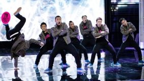Canada's Got Talent, episode 9: teen boy squad and the return of Canada's Susan Boyle