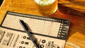 IPA Challenge returns to Bar Volo next month