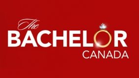 Will The Bachelor Canada be more racially diverse than its American predecessor?