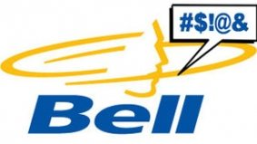 Bell Mobility faces a class-action lawsuit over its pre-paid wireless services