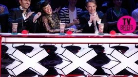 Canada's Got Talent, episode 20: self-promotion and semi-finalists
