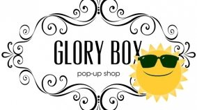 Glory Box's pop-up project is back, ditching clothes and pots for patio furniture