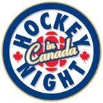 QUOTED: former CBC exec Richard Stursberg thinks Hockey Night in Canada is probably doomed