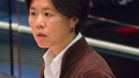 Should Toronto try for the 2025 World Expo? Kristyn Wong-Tam says yes