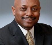 Gene Jones, the new TCHC boss, used to go on nighttime drug raids