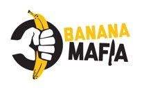 Enter the Banana Mafia: new posse of chefs to throw Asian Street Market party