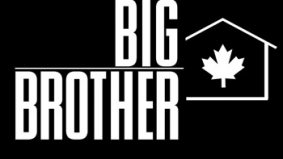 Big Brother is coming to Canada