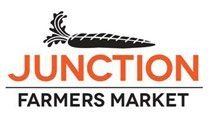 New Junction farmers' market to launch on Saturday