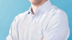Q&A: Daniel Debow, the tech innovator who hit the jackpot—twice