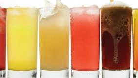Pop Rocks: Eight of Toronto's best house-made sodas