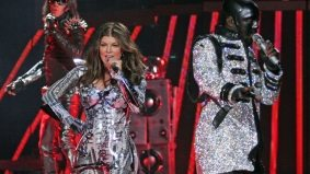QUOTED: A brand strategist explains why the Black Eyed Peas couldn't fix RIM