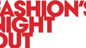 Fashion's Night Out may finally be coming to Toronto