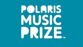 Polaris Music Prize announces long list, and it's 25 per cent Torontonian