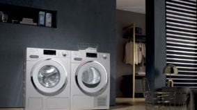 The Find: A super-efficient washer and dryer that beat out all competition