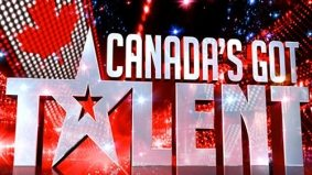 Canada's Got Talent will not be returning for a second season