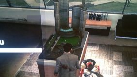 Spotted: Toronto City Hall makes an appearance in Max Payne 3