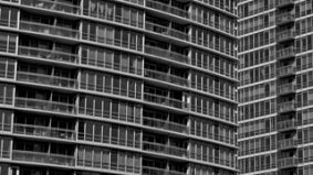 What the city is doing to prevent crappy condo balconies from shattering