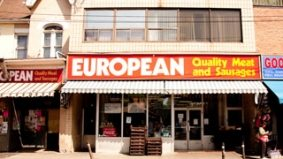 Sanagan's Meat Locker to move down the street to European Quality Meats' old space