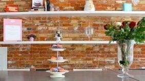 Introducing: Le Dolci, Dundas West's new cupcake studio