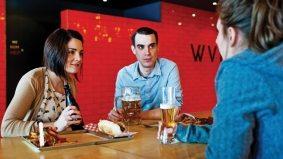Eastern Promises: hearty, meaty, carb-heavy Eastern European food is Toronto's next big comfort cuisine