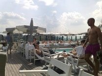 Soho House: club of great fabulousness or the Starbucks of nightlife?