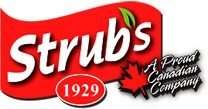 Strubs Food in a pickle over insolvency issues